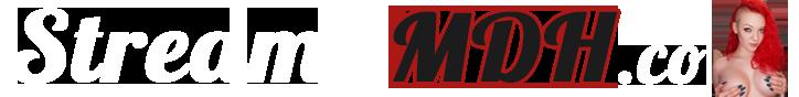 Stream-Mdh