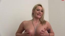 Anni-Azubine - Meine neuen Brüste
