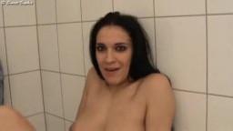 Crazy-Sophia - Waschmaschinen Bang