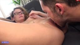 Izzy-Mendosa - Geile Sexgedanken