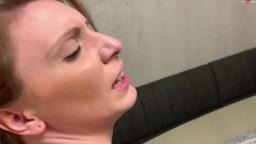 Didi-Diamond - Der Arsch - Voll in die Fresse