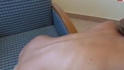sexyRia - Unverschämt - Angebaggert und durchgefickt