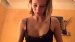 sexyRia - G-Punkt - So bringst du alle Frauen zum Spritzen