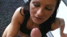sweetpinkpussy - Sex mit dem Ex...gefingert und gefickt