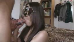 Mirell-Goldberg - Ich habs getan - So viel Sperma - Mein erster Blowjob