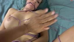 KikiVega - Extrem Hart und Laut - So war das nicht abgemacht