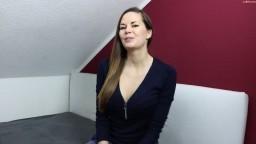 Lollipopo69 stream