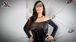 CherieNoir - Sissy oder DWT Erklaerung Anleitung Countdown