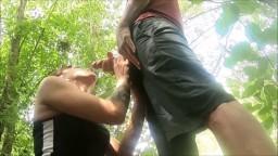 MiaSonne - Outdoor-Spaß trotz Kontakt-Verbot