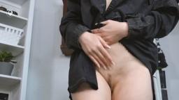 Alissa-Noir - Krasser Analritt und ATM