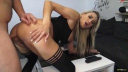 Vika_Viktoria - Best of the Best Anal 2018